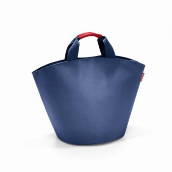 Ibizashopper navy