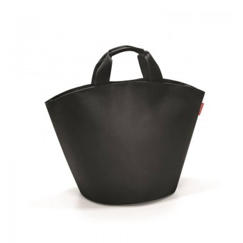 Ibizashopper black