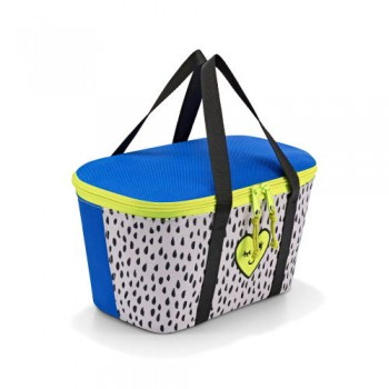 Coolerbag XS Kids mini me leo